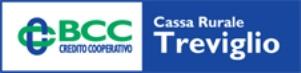 Cassa Rurale di Treviglio